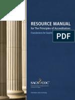2018 POA Resource Manual.pdf
