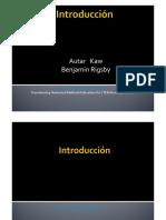 MATRICES INTRODUCCION.pdf