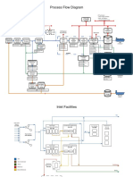 PROCESS OF LNG PLANT (002).pdf