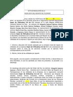 Constitucion-de-la-comision-mixta-para-reparto-de-utilidades (5) (Autoguardado)