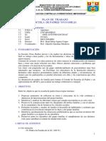 plan de escuela de padres de ccasa111.docx