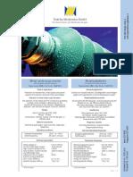 1393_2014-08_EnDe_TMG.pdf
