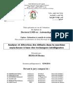 Thèse_lmd_40_2016.pdf