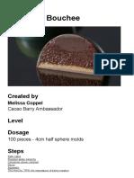 recette Apple Pie Bouchee _ Cacao Barry.pdf