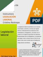 CLASE 1 LEGISLACIÓN LABORAL (1).ppt