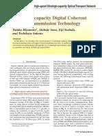 ntttechnical.pdf