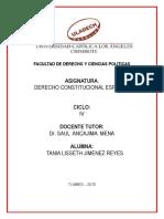 DERECHO_CONSTITUCIONAL_SEGUNDA