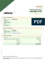 invoice_120296574733