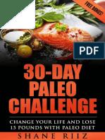 30-Day-Paleo-Challenge.pdf