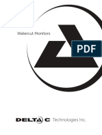Watercut Monitors-Delta C.pdf