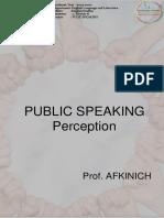 04- Perception.pptx