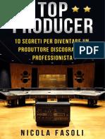 TOP-PRODUCER-10-Segreti-per-diventare-un-Produttore-Discografico-Professionista