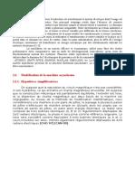 293006058-TP-Modelisation-de-La-Machine-Asynchrone-a-Cage.pdf
