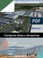 01 Transporte Aéreo e Aeroportos.pdf