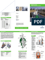 brochure-fisher-multiport-flow-selector-en-183502.pdf