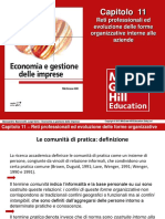 Capitolo11.ppt