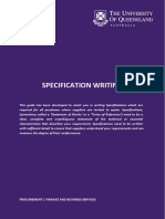 procurement-specification-guide.pdf