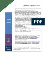 Procedimiento pre-admisión IE (Mayo 2018)-74