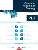 customer_acquisition_strategy_complete_powerpoint_deck_with_slides_wd.pptx