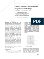 A Comprehensive Study of Commonly Practiced Heavy and Light Weight Software Methodologies - Iterati.pdf
