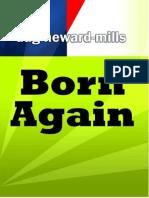 Dag Heward-Mills - Born Again