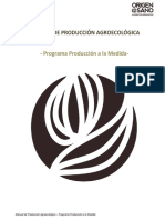 MANUALDEPRODUCCIONORIGENSANO_15Julio.pdf