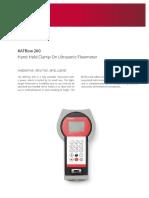 DS_KF200_V41EN_1504.pdf