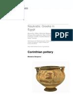 Naukratis - Greeks in Egypt - British Museum.pdf