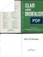 English_Islam_and_Orientalism.pdf