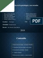 DIAPOSITIVAS DEL ORIGEN DE LA PSICOLOGIA.pptx