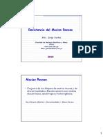 CapVI_Resistencia_Macizos_Rocosos_H&B_Mec_Rocas I_2019.pdf