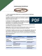 ESPECIALIDAD DE REPTILES.docx
