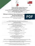 MACS000000103-L218254-21 Universal Commercial Financing Statement [JOHN HANCOCK INSURANCE]