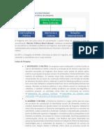 PPHPBC - Linhas de Pesquisa