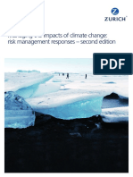 Zurich Climate Change Whitepaper.pdf