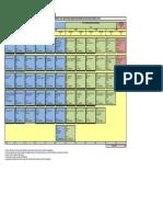 Malla-Ingenieria-Civil-Industrial-21076-Mención-Sistemas-de-Gestión.1 (1)