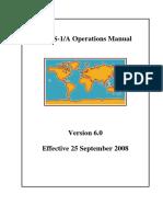 fans_manual.pdf