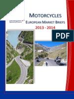 Europe 2 wheeler market.pdf