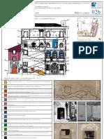 02b_Roma3_13 12 2019_Rivaldi_Prospetto corpo P.pdf