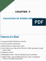 FM-Valuation of Bonds  Shares.pptx