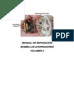 edoc.site_bombillos-ahorradores-volumen-2.pdf