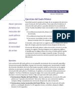 Ejercicios-del-Suelo-Pelvico