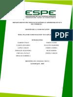 GRUPO 1-CASO ECUAPLASTIC.docx