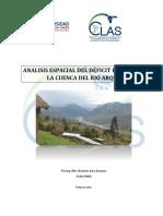 Deficit_Hídrico_Arque.pdf