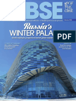CIBSE-Journal-2014-02.pdf