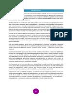 Propuesta IDEA 2019-2022