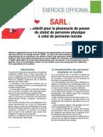 bernoussi ifnas.pdf