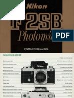 Nikon_F2SB_Photomic.pdf