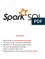 Fall209 Spark SQL Mc.pptx