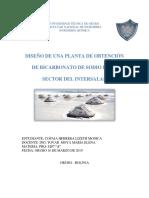 Diseño-de-una-planta-de-obtención-de-Bicarbonato-de-sodio.docx